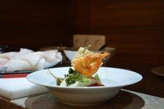 Bad_Liebenstein_Restaurant_3_1000px.jpg