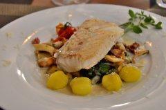 Bad_Liebenstein_Restaurant_4_1000px.jpg