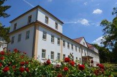 Bad_Liebenstein_Villa39_1000_aussen_2_.jpg