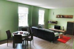 Apartment_3009.jpg