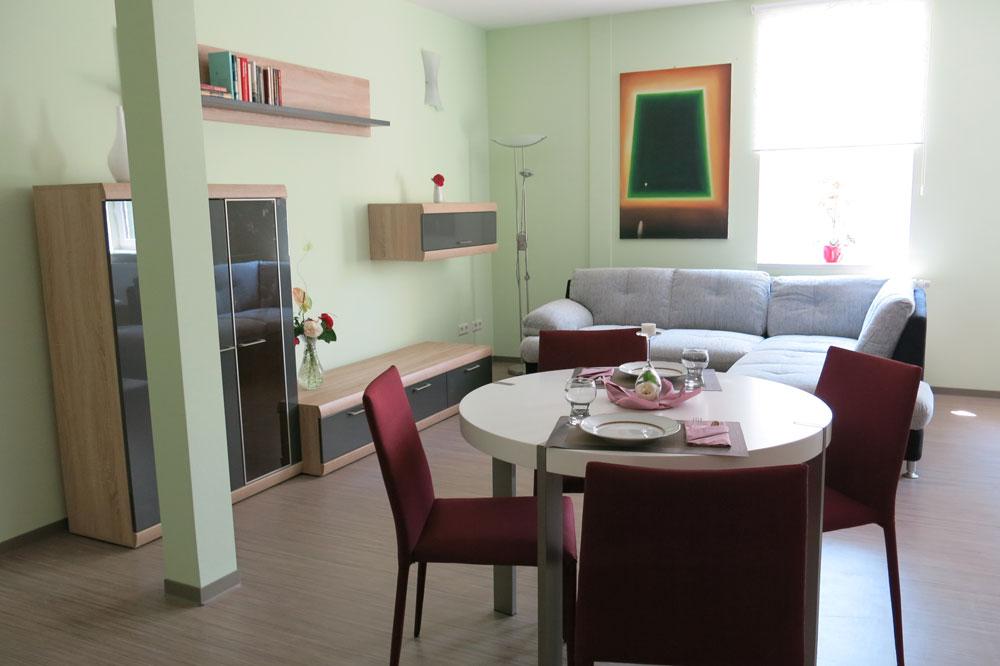Apartment_2929.jpg