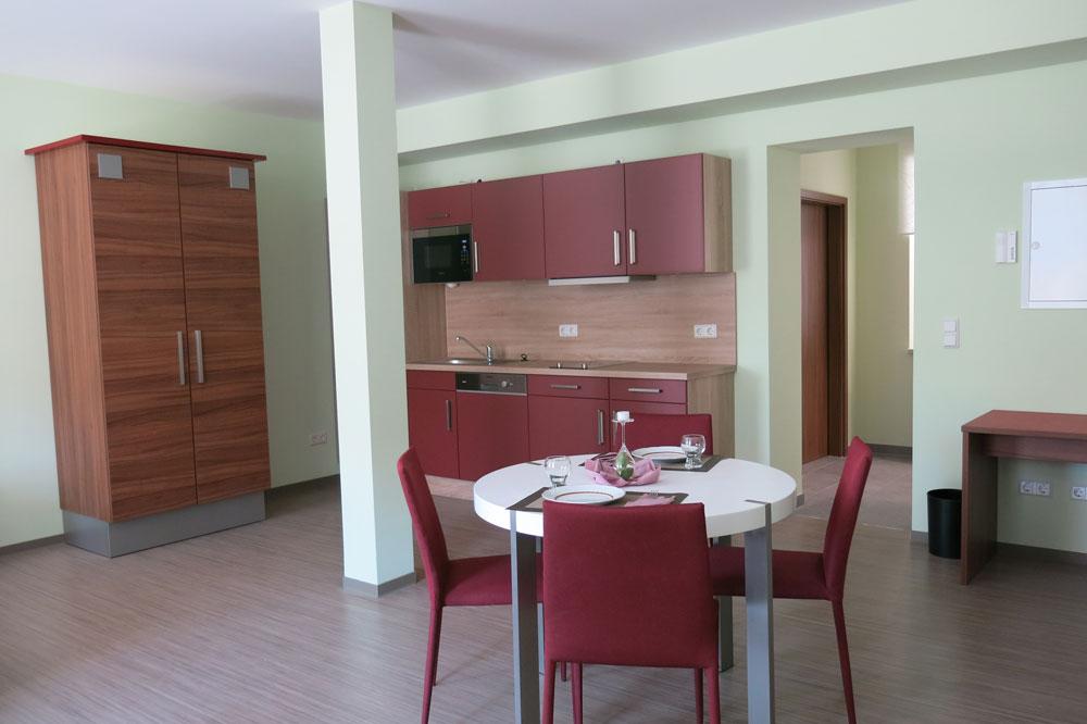 Apartment_2933.jpg