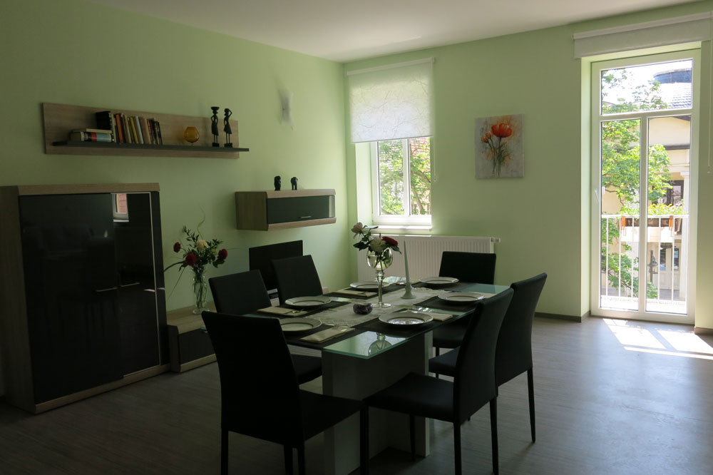 Apartment_2940.jpg