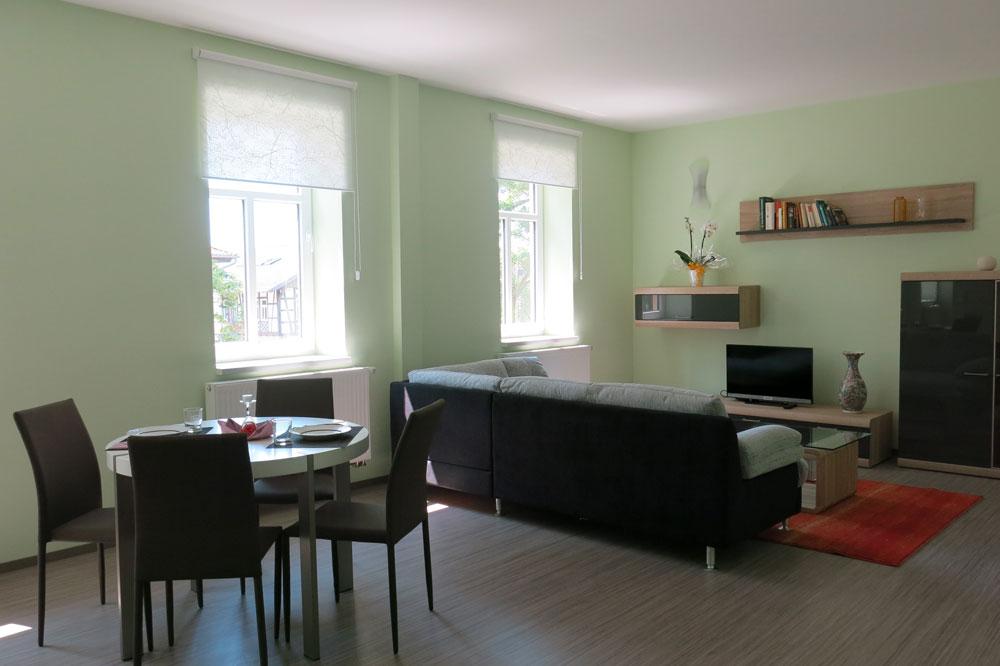 Apartment_2952.jpg