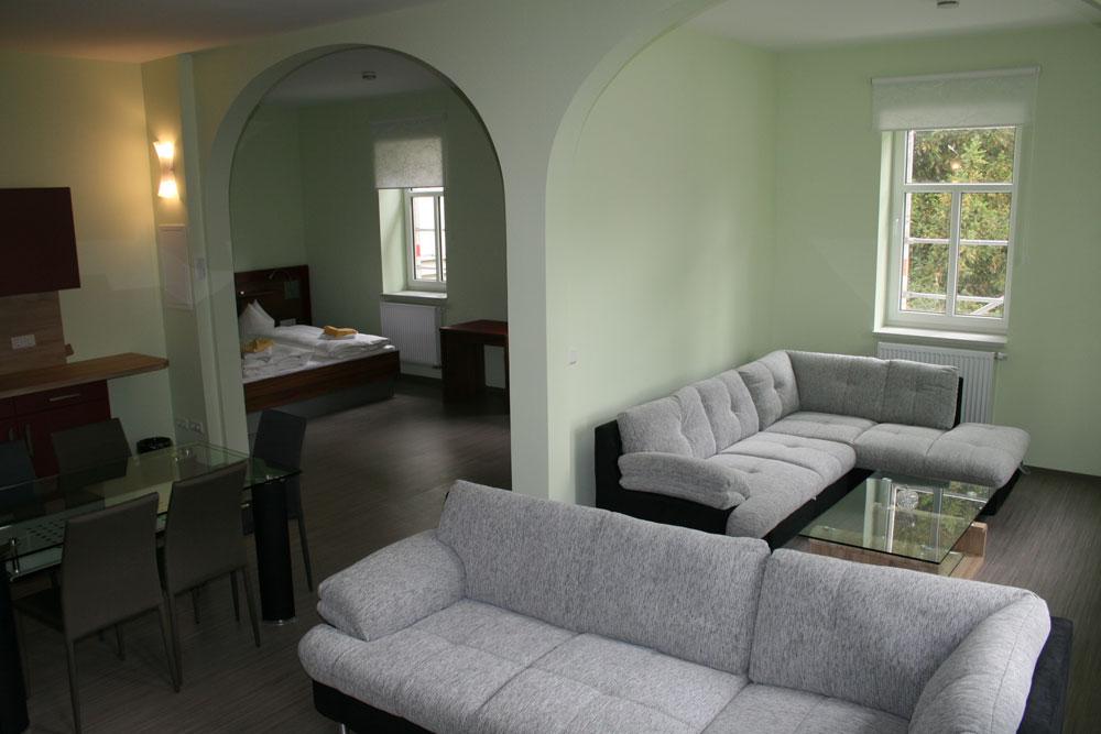 Apartment_6662.jpg